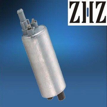 Electric Fuel Pump China