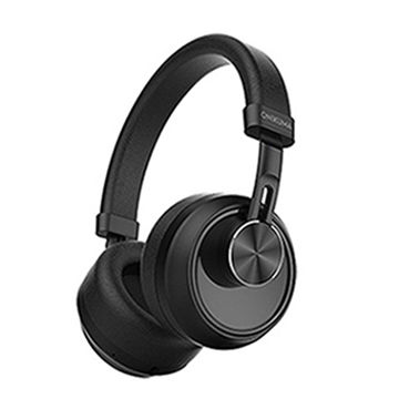 China Cheap Price Bluetooth Headphones Wireless Wireless Bluetooth Headset With Microphone On Global Sources