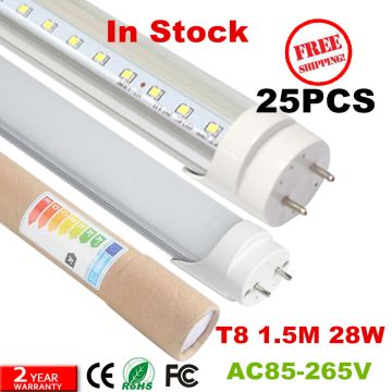 china led tube light wiring diagram 8w 2ft