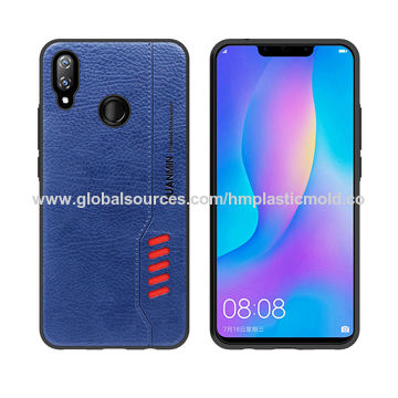new arrival d47fa d1978 China Back Cover for Huawei Nova 3i from Foshan Manufacturer: Foshan ...