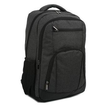 b6e92a97d450 ... China Unisex Modern Design Casual Multipurpose Nylon Backpacks for  School ...