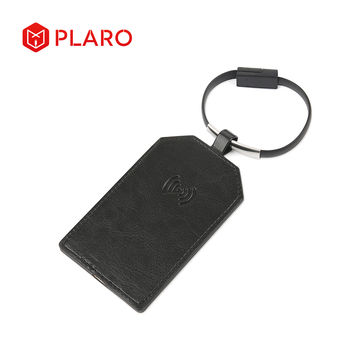 China Notebook with Power Bank from Shenzhen Manufacturer