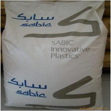 GE Plastics (Sabic Innovation Plastic) PC resin LEXAN 103R