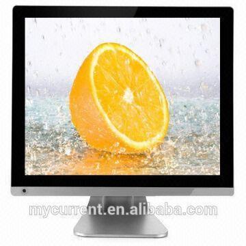 China Solar Televisions Portable Tv 15 Inch Led 12 Volts Tvs