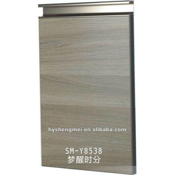 Composite Acrylic > pvc boards - Pvc Mdf Board/kitchen Mdf