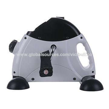 5da5d4e8e China Portable de la bicicleta estática de los pedales del ...