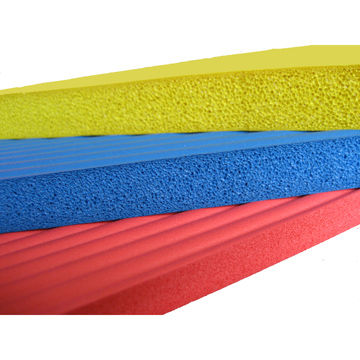 Rubber Foam Mats Pads Global Sources