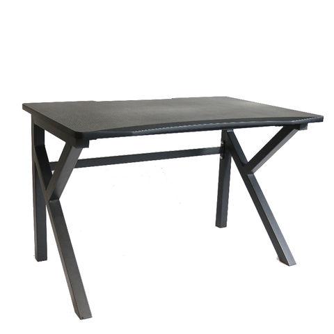 China Modern Design Furniture High Quality Waterproof PVC PC ...