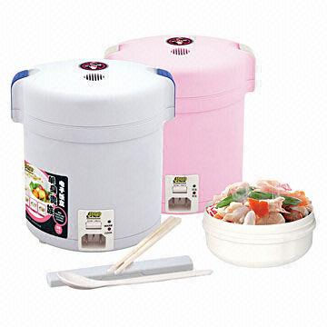 Mini Rice Cookers China Mini Rice Cookers