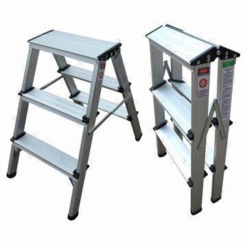 epoxy flooring installers atlanta