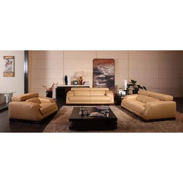2015 Modern 3 2 1 Leather Sofa Set Hd 241 In Foshan Global Sources