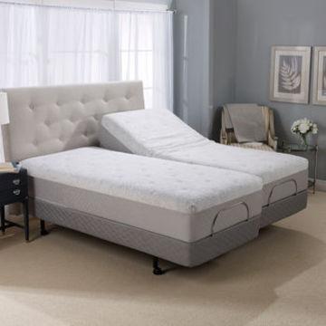 Adjustable Bed Headboard Global Sources