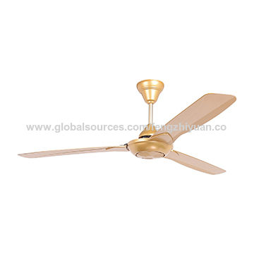 China 16-inch Strong Air Cooling Orbit 360-degree Oscillating