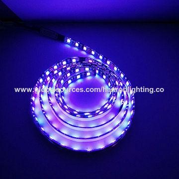 Smd5050led flex strip light 2412v60ledsm cutting led strip led flex strip light china led flex strip light aloadofball Gallery