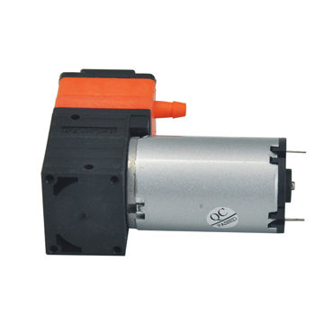 China micro diaphragm pumpself priming pumpmini dc pump on global micro diaphragm pump china micro diaphragm pump ccuart