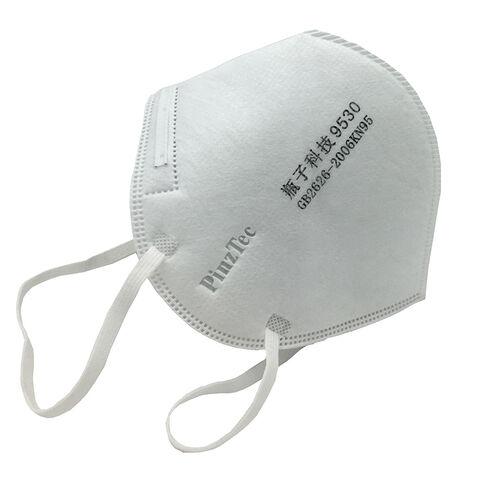 transer anti pollution mask n95