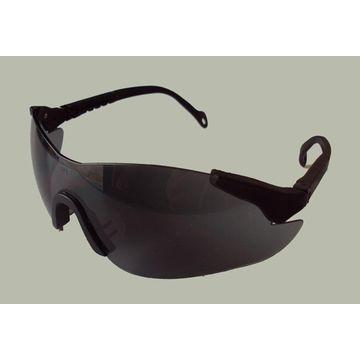 61858a38b63 ... China Safety Glasses