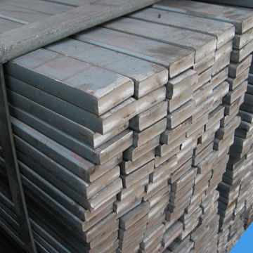 leaf spring raw material steel flat bar 6 35mm thickness global
