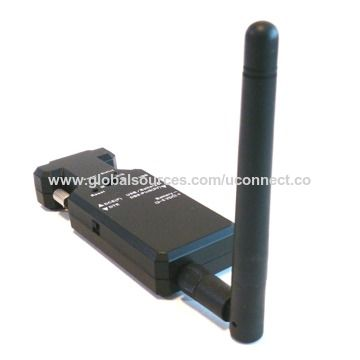 Bluetooth V2 1 RS232 serial adapter | Global Sources