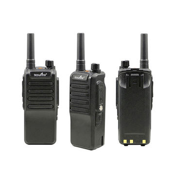 China Smart Walkie Talkie from Quanzhou Trading Company