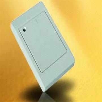 ZP 13 56MHz HF RFID Mifare Contactless Desktop NFC Reader Writer