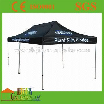 China 3x6m big tents for events cheap party tent  sc 1 st  Global Sources & 3x6m big tents for events cheap party tent | Global Sources