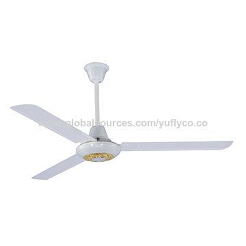 China 12v dc wholesale ceiling fans 56 inch bldc solar ceiling fan 12v dc ceiling fans china 12v dc ceiling fans aloadofball Choice Image