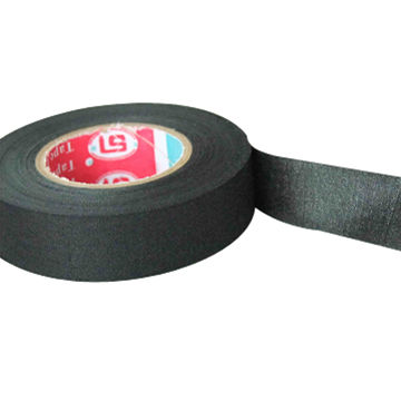B1064741363 china auto wire harness electrical insulation tape, strong auto wire harness tape at fashall.co