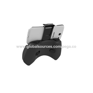 Bluetooth Game Pad for Android Smartphone/Tablet/Smart TV, TV Box and Windows PC