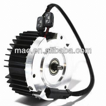 Electric motor 24 volt dc motor 36v dc motor 48v 2 for Small dc electric motors