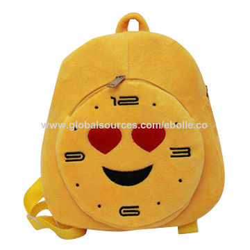 China Backpack EBOT13925 is supplied by ☆ Backpack manufacturers,  producers, suppliers on Global Sources Ebolle Fashion Accessories    Footwear Bags ... 07eb1713c7