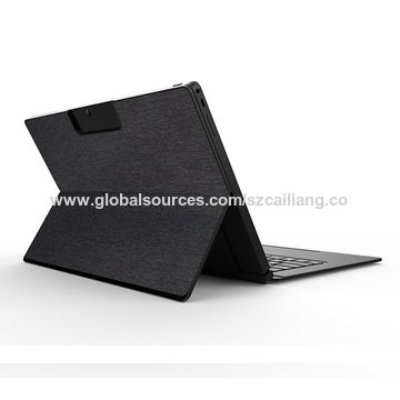 "China 13.3"" Notebook Tablet, 2-in-1 with Active Capacitive Pen"