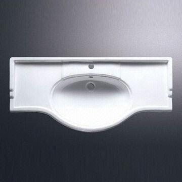 Bathroom Sink China Bathroom Sink