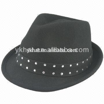 e57f5ae8cbd jb mauney cowboy hat China jb mauney cowboy hat