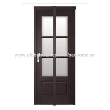 China Cheap Interior Wooden Modern Door Pvc Bathroom Door Design On Global Sources Interior Pvc Wood Doors Pvc Wood Door Cheap Pvc Door