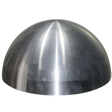 China brass lampshade rings lamp shade holder from huizhou china fashion aluminum brass lampshade rings lamp shade holder aloadofball Images