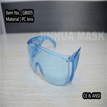 9fde0e59b53 safety goggle China safety goggle