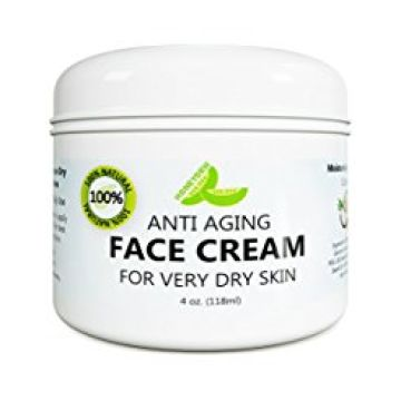 Best Anti Aging Face Cream For Men And Women Anti Wrinkle Eye Cream Daily Moisturizer Cream For Global Sources