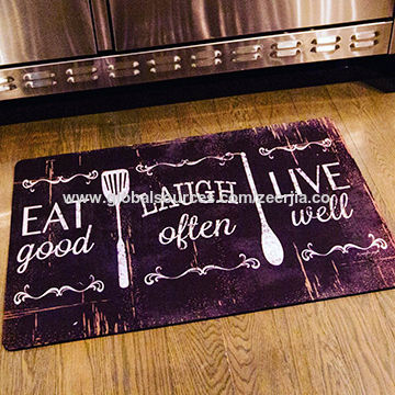 China Affordable And Stylish Floor Mats For Kitchen Areas Pvc Foam Anti Fatigue Mat On Global Sources Kitchen Anti Fatigue Mat Anti Fatigue Rugs Pvc Foam Kitchen Mat