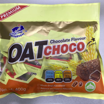 China Oatmeal Oat Choco Chocolate Flavor It Is Delicious High Energy And Low Sugar Low Fat On Global Sources Oatmeal Oat Chocolate