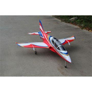 Super Viper 105mm EDF Jet , RC airplanes, RC jets, RC models