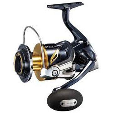 a72bc18b385 Taiwan Cheapest Shimano Stella SW STLSW8000PGC/STL8000SWB/STL18000SWB  /STL20000SWB Fishing Spinning Reel