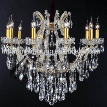 Crystal chandelier bobeche global sources crystal chandelier bobeche china crystal chandelier bobeche aloadofball Choice Image