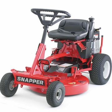 Indonesia Sner 2812524bve 28 12 5hp Hi Vac Rear Engine Riding Mower