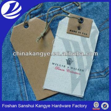 1 factory jeans logo design tags denim jeans tag design 2 welcome