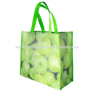 30 Pack Colorful Party bags NonWoven Shopping Bags In 6 Color 100/% Eco Friendly