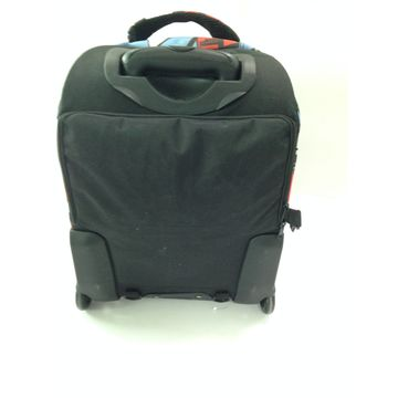 98d6fe9d359f China Trolley Backpack from Quanzhou Trading Company  Quanzhou Best ...