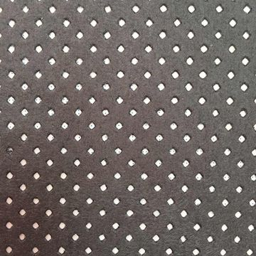 China Polyester suede fabric