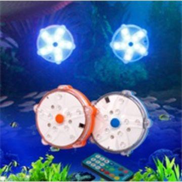 China LED underwater swimming pool wall l& tent l& fish tank l&  sc 1 st  Global Sources & LED underwater swimming pool wall lamp tent lamp fish tank lamp ...