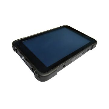 Vanquisher 8 Inch Windows Rugged Tablet Pc Ip67 Sealed